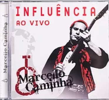 https://marcellocaminha.com/wp-content/uploads/2018/04/cd-influencia.jpg