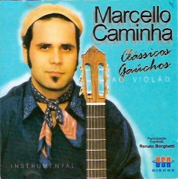 https://marcellocaminha.com/wp-content/uploads/2018/05/cd-classicos-gauchos-vol-1-2000.jpg