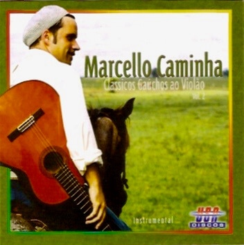 https://marcellocaminha.com/wp-content/uploads/2018/05/cd-classicos-gauchos-vol-2-2002.jpg
