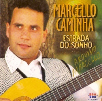 https://marcellocaminha.com/wp-content/uploads/2018/05/cd-estrada-do-sonho-1998.jpg