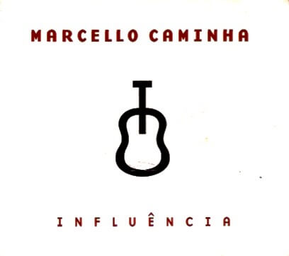 https://marcellocaminha.com/wp-content/uploads/2018/05/cd-influencia-2008.jpg