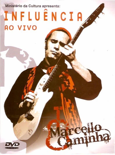 https://marcellocaminha.com/wp-content/uploads/2018/05/dvd-influencia-ao-vivo-2015.jpg