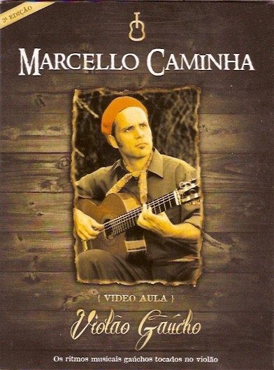 https://marcellocaminha.com/wp-content/uploads/2018/05/dvd-video-aula-violao-gaucho2010.jpg